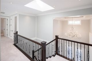 Photo 15: 5360 LUDLOW Road in Richmond: Granville House for sale : MLS®# R2578218