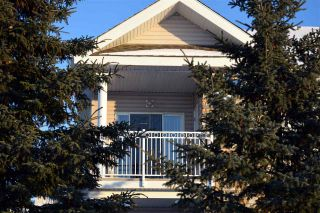 Photo 2:  in Edmonton: Zone 53 Carriage for sale : MLS®# E4227917