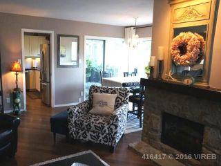 Photo 7: 555 FAIRWAYS PLACE in COBBLE HILL: Z3 Cobble Hill Half Duplex for sale (Zone 3 - Duncan)  : MLS®# 416417