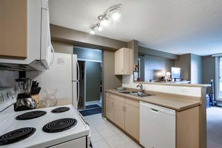 Photo 7: 108 17011 67 Avenue SE in Edmonton: Zone 20 Condo for sale : MLS®# E4250592