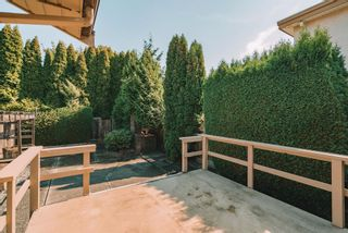 Photo 33: 8700 GARDEN CITY Road in Richmond: Garden City House for sale : MLS®# R2616792