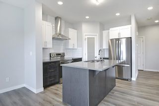 Photo 17: 16112 31 Avenue in Edmonton: Zone 56 House for sale : MLS®# E4255099