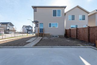 Photo 30:  in Edmonton: Zone 58 House for sale : MLS®# E4266253