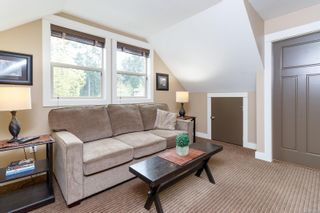 Photo 19: 222 1130 Resort Dr in : PQ Parksville Row/Townhouse for sale (Parksville/Qualicum)  : MLS®# 874476