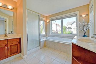 Photo 19: 28 DISCOVERY RIDGE Mount SW in Calgary: Discovery Ridge House for sale : MLS®# C4161559