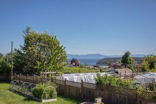 Photo 1: 1090 Woodlands St in : Na Central Nanaimo House for sale (Nanaimo)  : MLS®# 880235