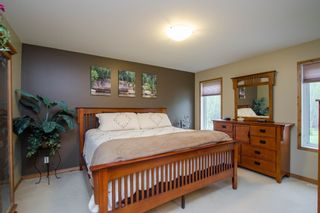 Photo 27: 30078 Zora Road in RM Springfield: Single Family Detached for sale : MLS®# 1612355