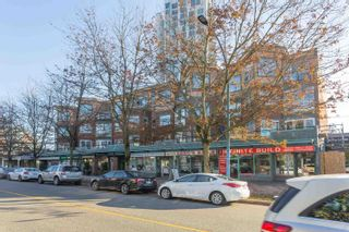 """Photo 18: 305 131 W 3RD Street in North Vancouver: Lower Lonsdale Condo for sale in """"Seascape Landing"""" : MLS®# R2610533"""