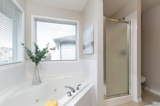 Photo 23: 62 Weston Park SW in Calgary: West Springs Detached for sale : MLS®# A1107444
