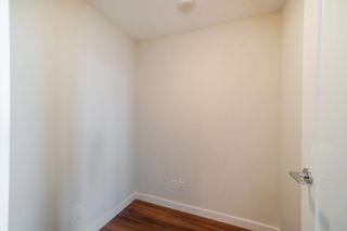 "Photo 17: 1007 8688 HAZELBRIDGE Way in Richmond: West Cambie Condo for sale in ""Sorrento"" : MLS®# R2571241"