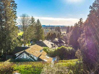 "Photo 20: 2826 W 49TH Avenue in Vancouver: Kerrisdale House for sale in ""Kerrisdale"" (Vancouver West)  : MLS®# R2135644"