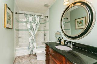 Photo 45: 8114 100 Avenue: Fort Saskatchewan House for sale : MLS®# E4247008
