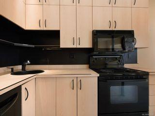 Photo 11: 316 409 Swift St in : Vi Downtown Condo for sale (Victoria)  : MLS®# 868940