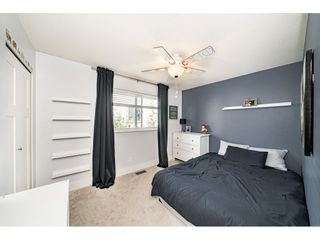 Photo 23: 5261 198 Street in Langley: Langley City House for sale : MLS®# R2485942