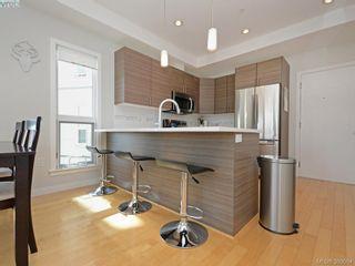 Photo 7: 405 924 Esquimalt Rd in VICTORIA: Es Esquimalt Condo for sale (Esquimalt)  : MLS®# 781960