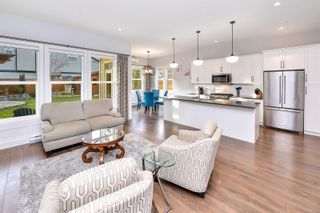 Photo 17: 1022 Torrance Ave in : La Happy Valley House for sale (Langford)  : MLS®# 869603