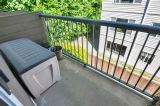 Photo 20: 303 962 S Island Hwy in Campbell River: CR Campbell River Central Condo for sale : MLS®# 879391