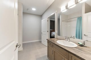 Photo 28: 7719 GETTY Wynd in Edmonton: Zone 58 House for sale : MLS®# E4248773