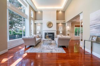 Photo 4: 7551 REEDER Road in Richmond: Broadmoor House for sale : MLS®# R2612972