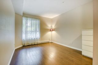 "Photo 18: 101 8139 121A Street in Surrey: Queen Mary Park Surrey Condo for sale in ""THE BIRCHES"" : MLS®# R2460761"
