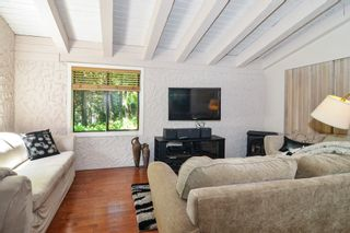 Photo 12: 14244 SILVER VALLEY Road in Maple Ridge: Silver Valley House for sale : MLS®# R2594780