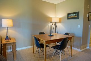 Photo 15: 115 - 4765 FORESTERS LANDING ROAD in Radium Hot Springs: Condo for sale : MLS®# 2461403