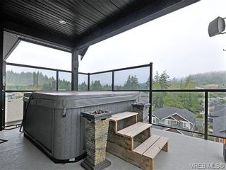 Photo 9: 937 Step Moss Close in VICTORIA: La Happy Valley House for sale (Langford)  : MLS®# 664123