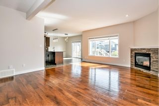 Photo 7: 1459 Wates Link SW in Edmonton: Zone 56 House for sale : MLS®# E4246699