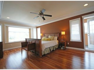 Photo 13: 17036 86A Avenue in Surrey: Fleetwood Tynehead House for sale : MLS®# F1404706