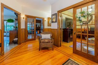 Photo 6: 392 Crystalview Terr in : La Mill Hill House for sale (Langford)  : MLS®# 885364