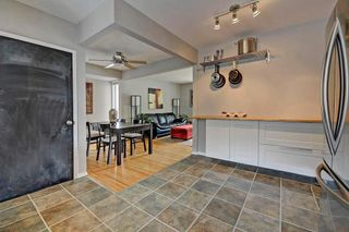 Photo 8: 3428 62 Avenue SW in Calgary: Lakeview House for sale : MLS®# C4128829