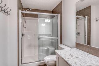 Photo 18: 408 6703 New Brighton Avenue SE in Calgary: New Brighton Apartment for sale : MLS®# A1072646