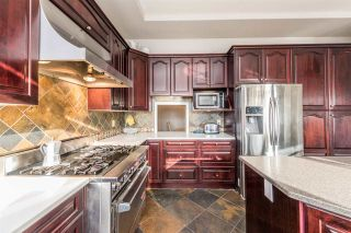Photo 8: 11 GREENBRIAR PLACE in Port Moody: Heritage Mountain House for sale : MLS®# R2231164