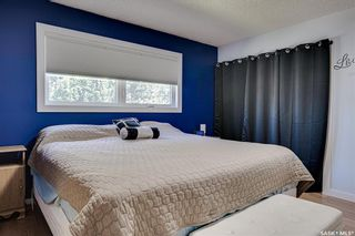 Photo 21: 427 Keeley Way in Saskatoon: Lakeview SA Residential for sale : MLS®# SK866875