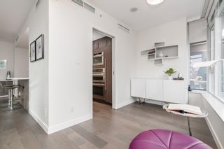 Photo 11: 604 1233 W CORDOVA Street in Vancouver: Coal Harbour Condo for sale (Vancouver West)  : MLS®# R2604078