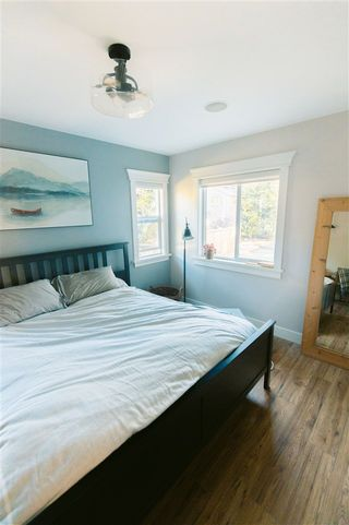 Photo 11: 34012 OXFORD Avenue in Abbotsford: Central Abbotsford House for sale : MLS®# R2489416