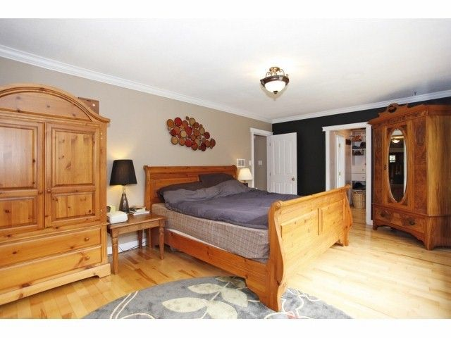 Photo 9: Photos: 29 Clovermeadows Cr in Langley: Salmon River House for sale : MLS®# F1429992