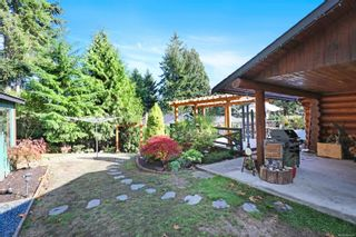 Photo 9: 1614 Marina Way in : PQ Nanoose House for sale (Parksville/Qualicum)  : MLS®# 887079