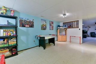 Photo 20: 50 Avaco Drive in Winnipeg: Valley Gardens Residential for sale (3E)  : MLS®# 202012561