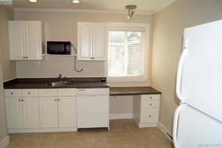 Photo 3: 116 636 Granderson Rd in VICTORIA: La Fairway Row/Townhouse for sale (Langford)  : MLS®# 827763