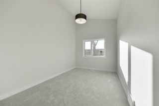 Photo 21: 10941 54 Avenue in Edmonton: Zone 15 House for sale : MLS®# E4225367