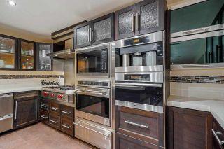 Photo 11: 10044 120 Street in Surrey: Cedar Hills House for sale (North Surrey)  : MLS®# R2572508