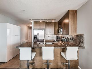 Photo 4: 1905 210 15 Avenue SE in Calgary: Beltline Apartment for sale : MLS®# A1098110