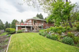 Photo 33: 958 RANCH PARK Way in Coquitlam: Ranch Park House for sale : MLS®# R2575877