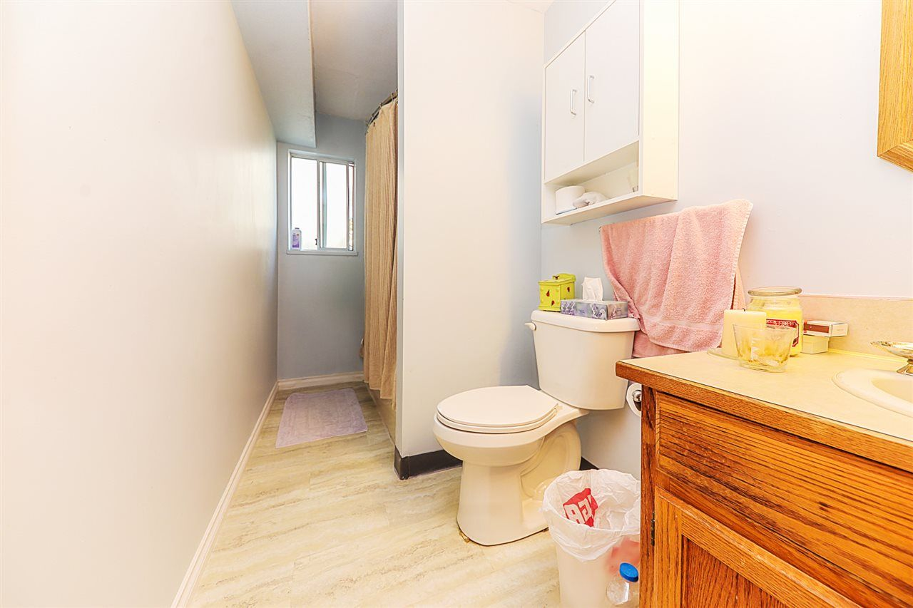 Photo 10: Photos: 11818 232 Street in Maple Ridge: Cottonwood MR 1/2 Duplex for sale : MLS®# R2317256