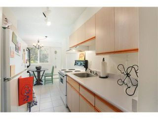 "Photo 19: 209 711 E 6TH Avenue in Vancouver: Mount Pleasant VE Condo for sale in ""PICASSO"" (Vancouver East)  : MLS®# V1004453"