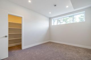 Photo 32: 3527 7 Avenue SW in Calgary: Spruce Cliff Detached for sale : MLS®# A1122428