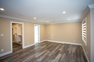 Photo 22: 38772 BUCKLEY Avenue in Squamish: Dentville House for sale : MLS®# R2580702