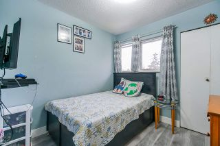 Photo 14: 20703 51B Avenue in Langley: Langley City House for sale : MLS®# R2523684