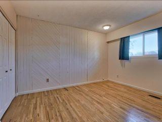 Photo 11: 2220 GREENFIELD Avenue in Kamloops: Brocklehurst House for sale : MLS®# 158339